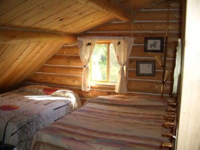 13-loft-right-sleeping-area