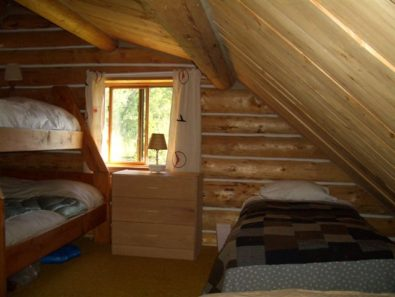 15-loft-left-sleeping-area