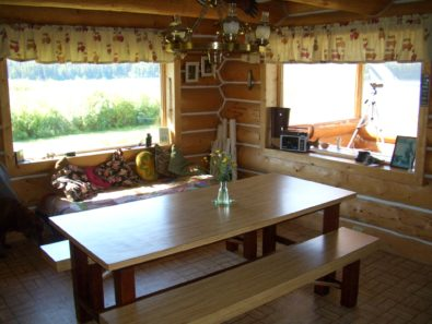 17-dinning-table