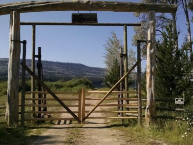 5-ranch-gate